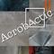 AcrobActic #11 (2015) - Fashion Show Soundtrack