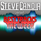 Steve Candia- Best Tracks Of The Week(08-10-2017)