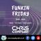 Chris Contrast Awayday Radio 19-02-21