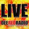 LIVE FROM COPENHAGEN TO BERLIN - DeeRedRadio.com Podcast #222