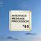 """Interface Message Processor #44: """"instigate, mitigate, predicate"""""""