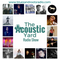 The Acoustic Yard Radio Show Programme 165