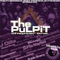 The Pulpit Chapter one