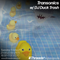 Transonics w/ DJ Duck Trash (Threads*Indianapolis) - 11-May-21