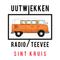 SEIZOEN 2 SINT KRUIS * Radio Uutwiekken
