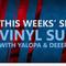 Paradiso Perduto Show #222 - Yalopa Vinyl Surprise