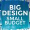 Episode 140: Design Q&A  - Drapery Dilemmas, Color Advice and More!