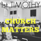 What is Biblical Preaching? | 1 Timothy 4:11-16