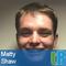 Matty Shaw 15-10-18