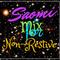 Saomi - Mix для Non-Restive