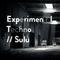 Sulu // Techno v0.2 // Experimental & non-linear