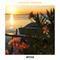 Artone - Soulful Garden (Summertape 2019)
