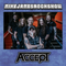 Accept Interview on This Weeks Show - 11.01.2021
