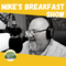 Mike s Breakfast Show - 30 OCT 2020