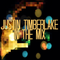 Justin Timberlake | In The Mix