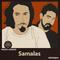 MIKSTEJP rA 048 SAMALAS 080521