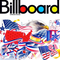 Top 40 mix 2015