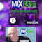 Indicator Top 10 Mix with Steve London