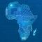 Nickodemus  : Okay Africa