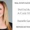 209 - Instagram - A Case Study with Danielle Garofalo
