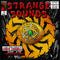 Strange Sounds #13 (Tribute to Chris Cornell)