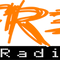 freefm 98,1 live 16/11/18 (extra live show + dj ez incl. mic)