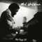 Mo'Jazz 212: Mal Waldron Special - Part Two
