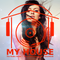 My House Radio Show 2018-02-24