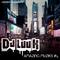 DJ LUUK - Amazing Muziks #4