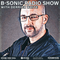 B-SONIC RADIO SHOW #366 by Derrick White