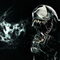 We Are Venom - Minimal Roller Podcast (TRACKLISTED)