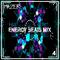 Mazer - Energy Beats Mix 4