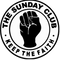 The Sunday Club Live! 24-1-21