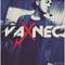 vaXnec - Mix #004