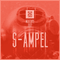 52:50 mixtape 002 S-ampel