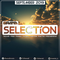 Brana K - SELECTiON September 2k19 (house IS music)