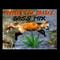 DJ Alex R - Ghetto Budz Party Mix (Ghetto Funk, Breaks, Wonk, Jungle, Drum & Bass)