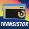"""Transistor - 31.01.2018 - """"Ty Segall"""""""