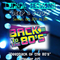 Deepback of the 80's (Mixset 07)