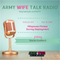 Show #681: Milspouse Fitness During Deployment