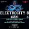 """""""Electrocity 8 Contest - Tomas Z """""""