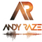 Andy Raze-TECHNO08.10.2018