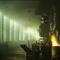 Underground Techno Resistance Mix 61018