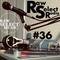 RAW SELECT RADIO #36 [Kan Sano, Freddie Gibbs & Madlib, & Ramsey Lewis]