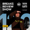 BRS120 - Yreane & Burjuy - Breaks Review Show with tOOk @ BBZRS (11 Oct 2017)