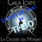Cosmos set (Gala ICAM2016 live recording) by TIBO