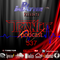 Trance-PodCast.ep537.(11.09.18)