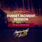Sunset Moment Sessions Mixed & Selected By Emmanuel D' Sotto