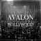 Live @ Avalon, Hollywood, CA 8.26.15 (Dj Set)