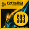 Radio Live Sessions 593 (29/Sep/2018)
